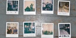 Bakermoon Studios , Berlin / London
